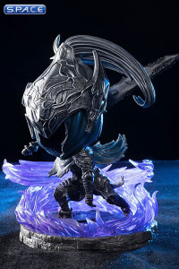 Artorias the Abysswalker Super Deformed PVC Statue (Dark Souls)