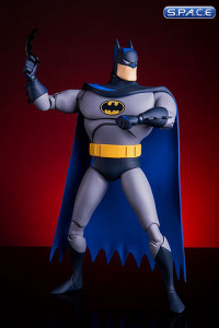 1/6 Scale Batman (Batman Animated Series)
