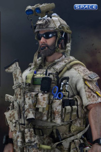 1/6 Scale Tier One Operator »Voodoo« (Medal of Honor Warfighter)