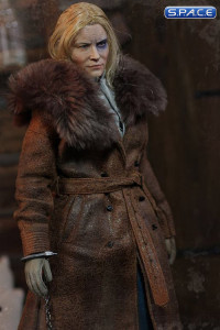 1/6 Scale Daisy Domergue (The Hateful Eight)