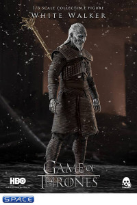 1/6 Scale White Walker (Game of Thrones)