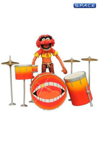 Animal with Drums (Muppets)