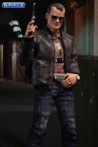 1/6 Scale Heart 5 Bowen (Gangsters Kingdom)