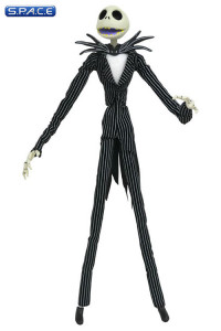Jack Silver Anniversary (Nightmare before Christmas)