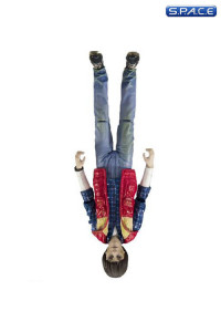 Upside Down Will (Stranger Things)