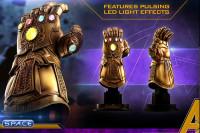 1/4 Scale Infinity Gauntlet Replica (Avengers: Infinity War)