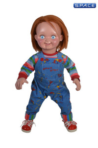 1:1 Good Guys Chucky Life-Size Prop Replica (Child's Play 2)