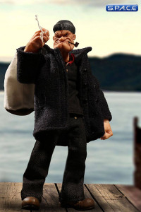 1/12 Scale Popeye (One:12 Collective)