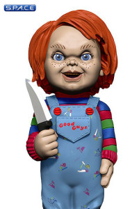 Chucky Bodyknocker (Child's Play)