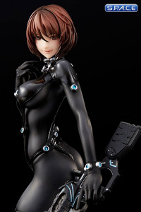 Anzu X Shotgun Version (Gantz: O)
