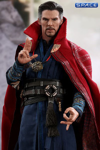 1/6 Scale Doctor Strange Movie Masterpiece MMS484 (Avengers: Infinity War)
