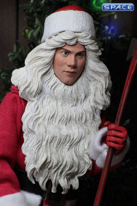 Billy Figural Doll (Silent Night, Deadly Night)