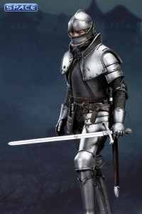 1/6 Scale A Saint Knight Triumph Version