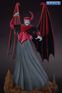 Venger Statue (Dungeons & Dragons)