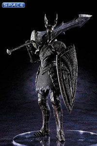 Black Knight Sculpt Collection Vol. 3 (Dark Souls)