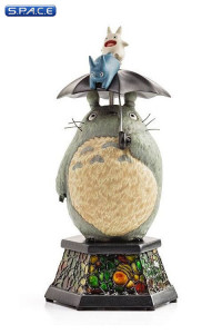 My Neighbor Totoro music box (Studio Ghibli)
