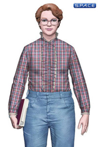 Barb (Stranger Things)