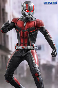 1/6 Scale Ant-Man Movie Masterpiece MMS497 (Ant-Man and the Wasp)