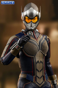 1/6 Scale The Wasp Movie Masterpiece MMS498 (Ant-Man and the Wasp)