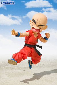 S.H.Figuarts Klilyn / Kuririn (Dragon Ball)