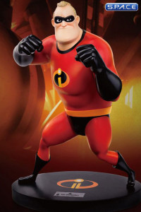 Mr. Incredible Master Craft Statue (The Incredibles 2)