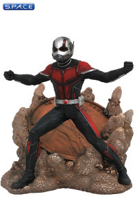 Ant-Man Marvel Gallery PVC Statue (Ant-Man and The Wasp)