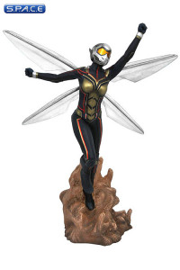The Wasp Marvel Gallery PVC Statue (Ant-Man and The Wasp)