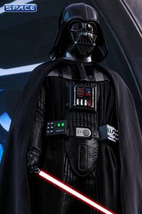 1/4 Scale Darth Vader QS013 (Star Wars)