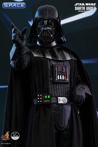 1/4 Scale Darth Vader QS013 (Star Wars)
