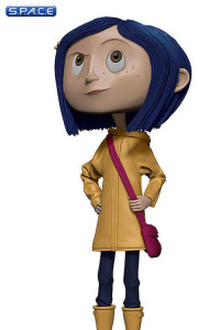 Coraline Head Knocker (Coraline)