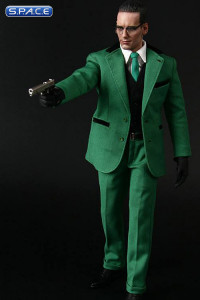 1/6 Scale The Riddler