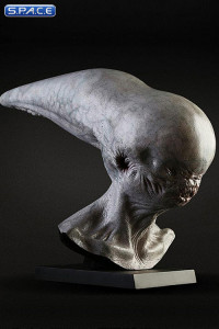 1:1 Neomorph Life-Size Head (Alien: Covenant)