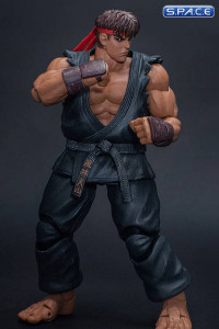 1/12 Scale Evil Ryu (Ultra Street Fighters II: The Final Challengers)