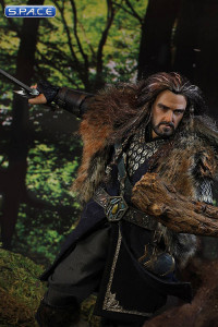 1/6 Scale Thorin Oakenshield (The Hobbit)