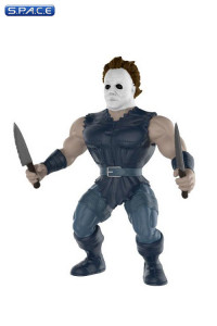 Savage World Michael Myers (Halloween)