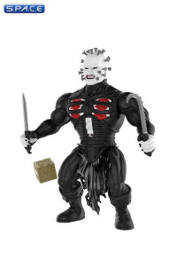Savage World Pinhead (Hellraiser)