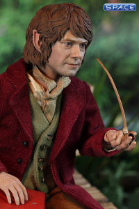 1/6 Scale Bilbo Baggins (The Hobbit)