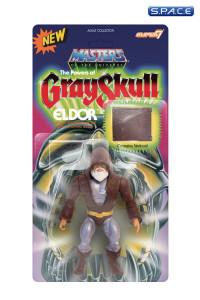 Eldor Vintage (The Powers of Grayskull)