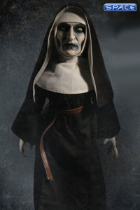 The Nun Doll (The Conjuring Universe)