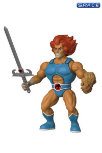 Savage World Lion-O (Thundercats)