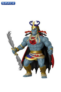 Savage World Mumm-Ra (Thundercats)