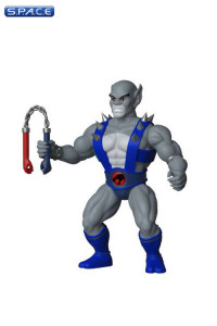 Savage World Panthro (Thundercats)
