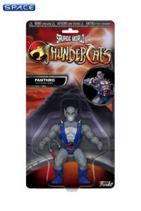 Savage World Panthro (Thundercats)