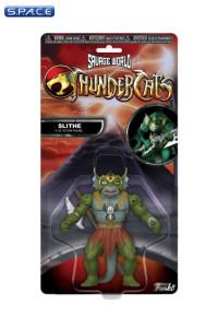 Savage World Slithe (Thundercats)