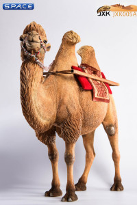 1/6 Scale golden Camel