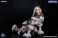1/6 Scale Fantasy Cosplay Set