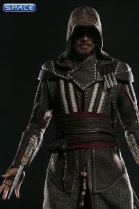 1/6 Scale Aguilar (Assassin's Creed)
