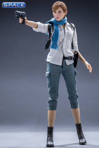 1/6 Scale Sherry Birkin