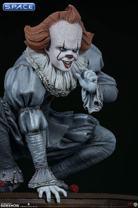 2017 Pennywise Maquette (It)