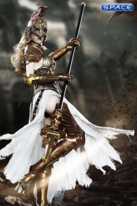 1/6 Scale Athena - The Goddess of Wisdom (Pantheon)